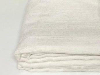 colcha tapicería