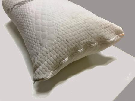 protector almohada