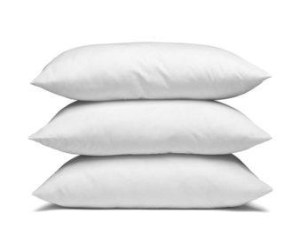 Almohadas y Protectores de Almohadas